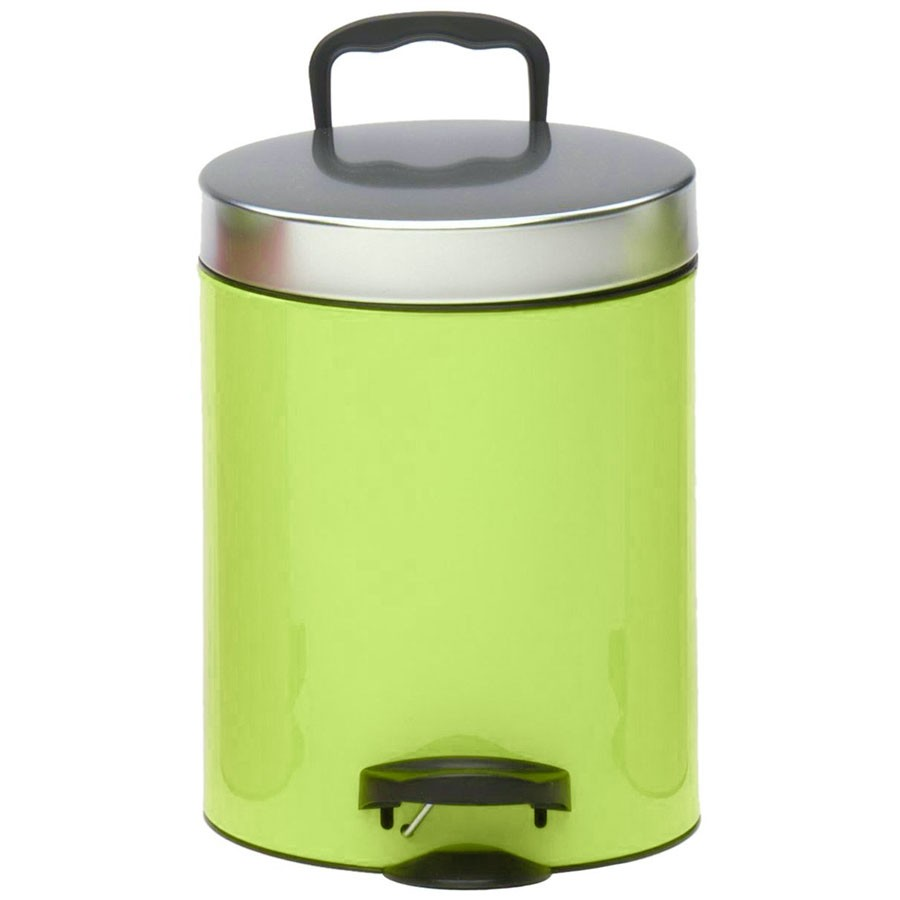 meliconi-koshche-bania-toaletna-new-line-acid-green-5-litra-01