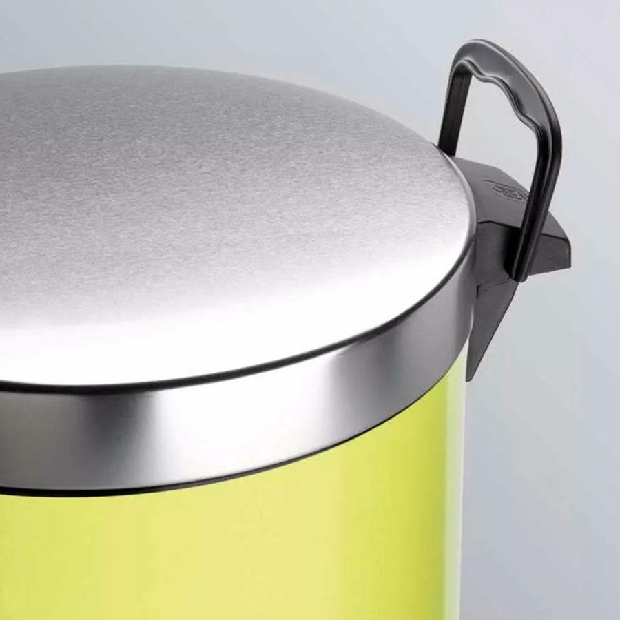 meliconi-koshche-bania-toaletna-new-line-acid-green-5-litra-03