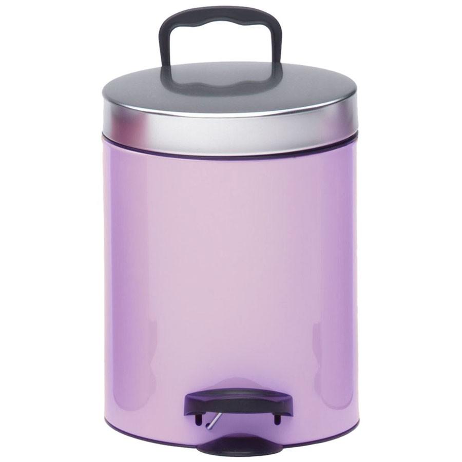 meliconi-koshche-bania-toaletna-new-line-lavender-5-litra-01
