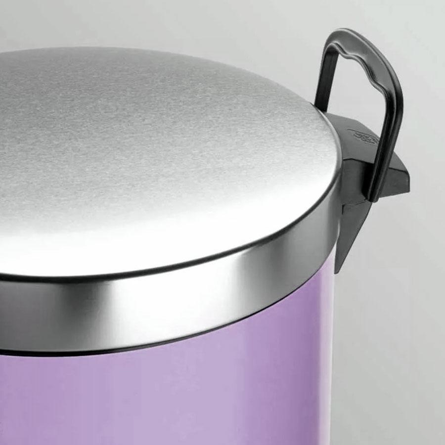 meliconi-koshche-bania-toaletna-new-line-lavender-5-litra-03