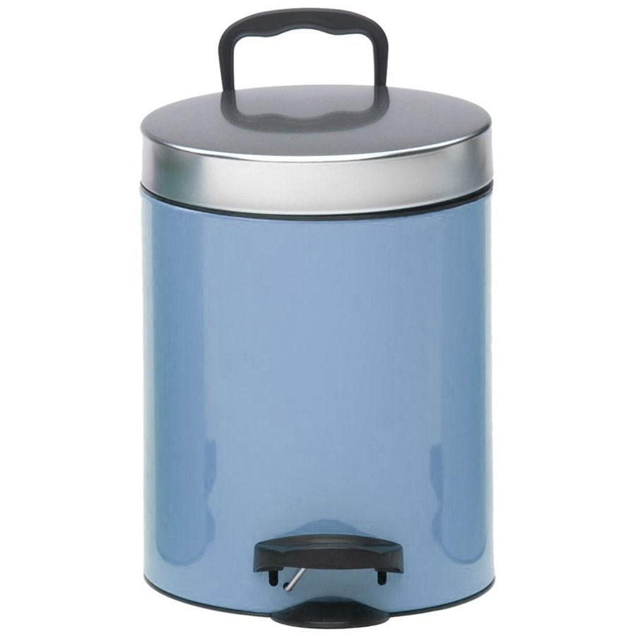meliconi-koshche-bania-toaletna-new-line-light-blue-5-litra-01