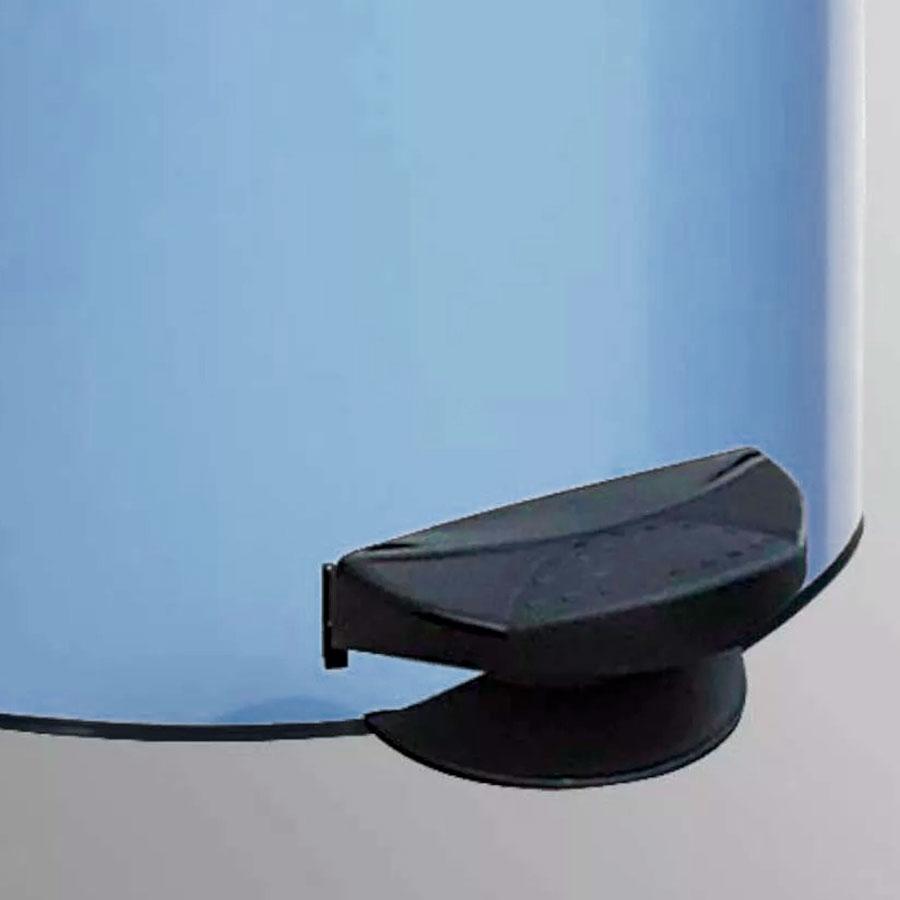 meliconi-koshche-bania-toaletna-new-line-light-blue-5-litra-02