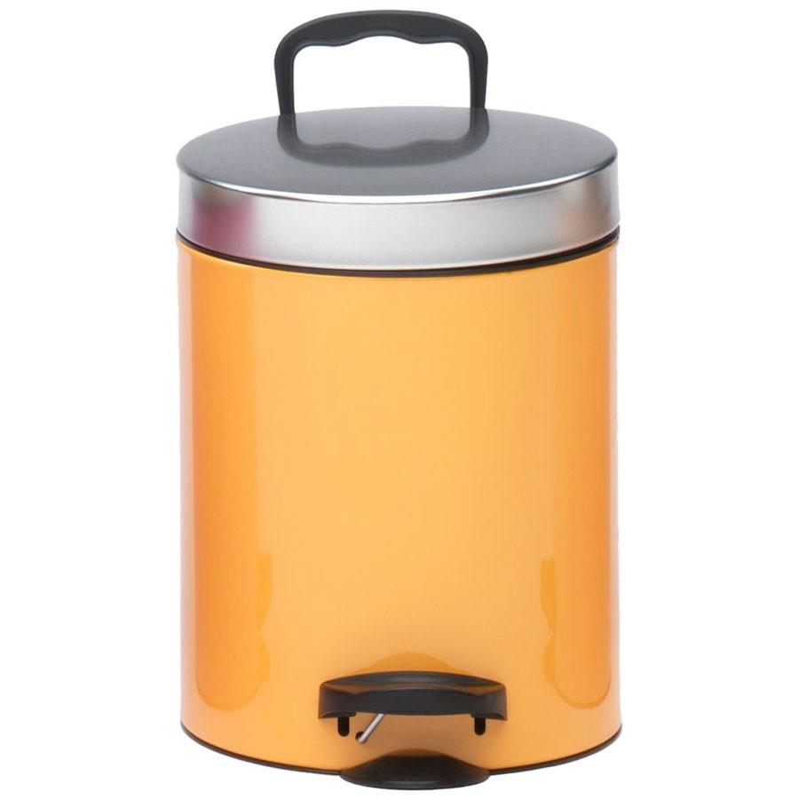 meliconi-koshche-bania-toaletna-new-line-melon-5-litra-01