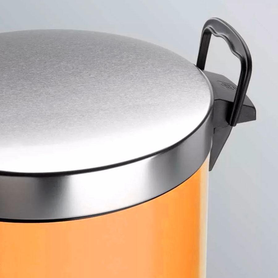 meliconi-koshche-bania-toaletna-new-line-melon-5-litra-03