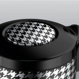 meliconi-koshche-bania-toaletna-opera-cherno-bial-kvadrat-5-litra-02