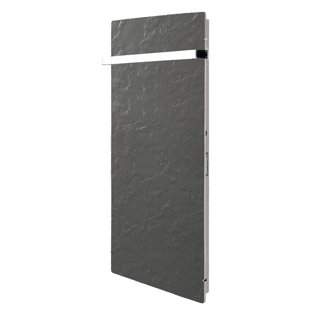 luchist-otoplitel-banya-akumulirasha-funckiya-climastar-silicium-toallero-smart-tech-black-one-holder