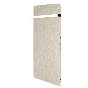 luchist-otoplitel-banya-akumulirasha-funckiya-climastar-silicium-toallero-smart-tech-white-one-holder