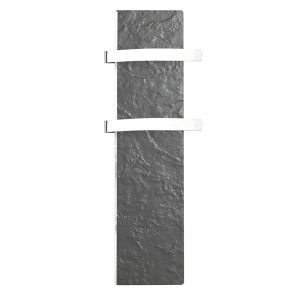 luchist-otoplitel-banya-akumulirasha-funckiya-climastar-slim-500w-black-01