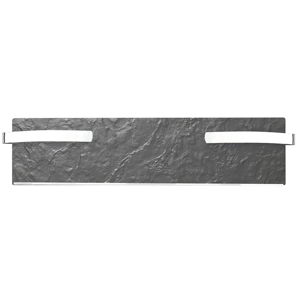 luchist-otoplitel-banya-akumulirasha-funckiya-climastar-slim-500w-black-02