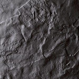 luchist-otoplitel-banya-akumulirasha-funckiya-climastar-slim-500w-black-07