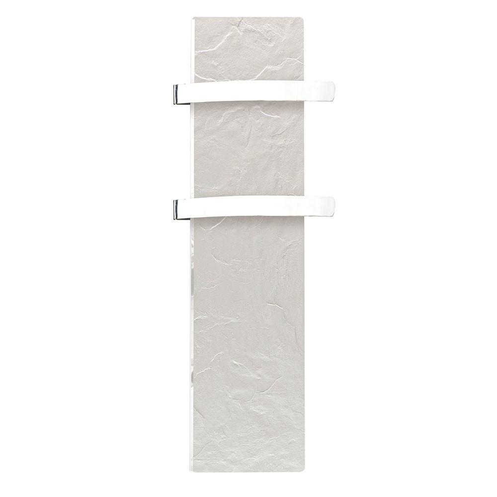 luchist-otoplitel-banya-akumulirasha-funckiya-climastar-slim-500w-white-01