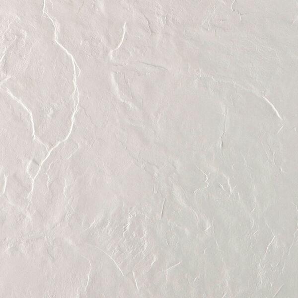 Електрически отоплител за баня с акумулираща функция CLIMASTAR Slim 500 W, бял релеф - актуална цена, описание, онлайн поръчка. Поръчай Електрически отоплител за баня с акумулираща функция CLIMASTAR Slim 500 W, бял релеф онлайн, плати про доставка. 2683