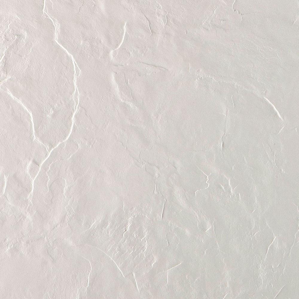 luchist-otoplitel-banya-akumulirasha-funckiya-climastar-slim-500w-white-08