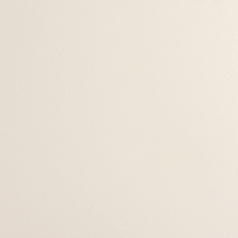 luchist-otoplitel-banya-akumulirasha-funckiya-climastar-slim-500w-white-gladko-10