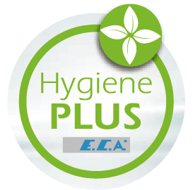 eca hygiene plus
