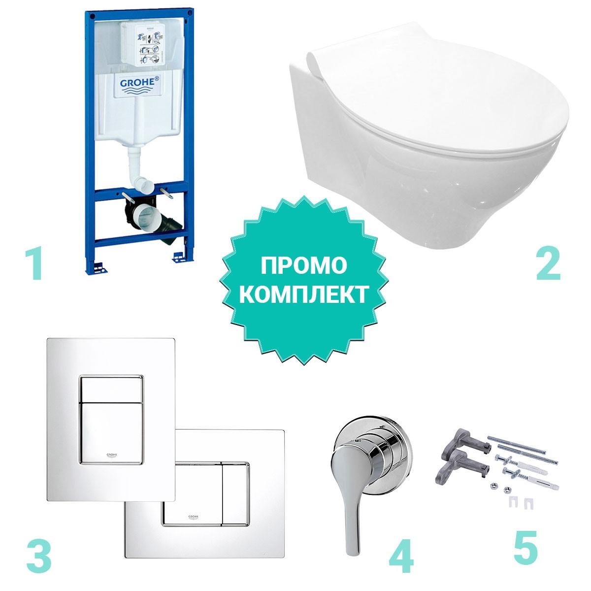serel-promo-komplekt-4in1-vgrajdane-toaletna-chinia-52cm-rimfree-bide-new-slim-soft