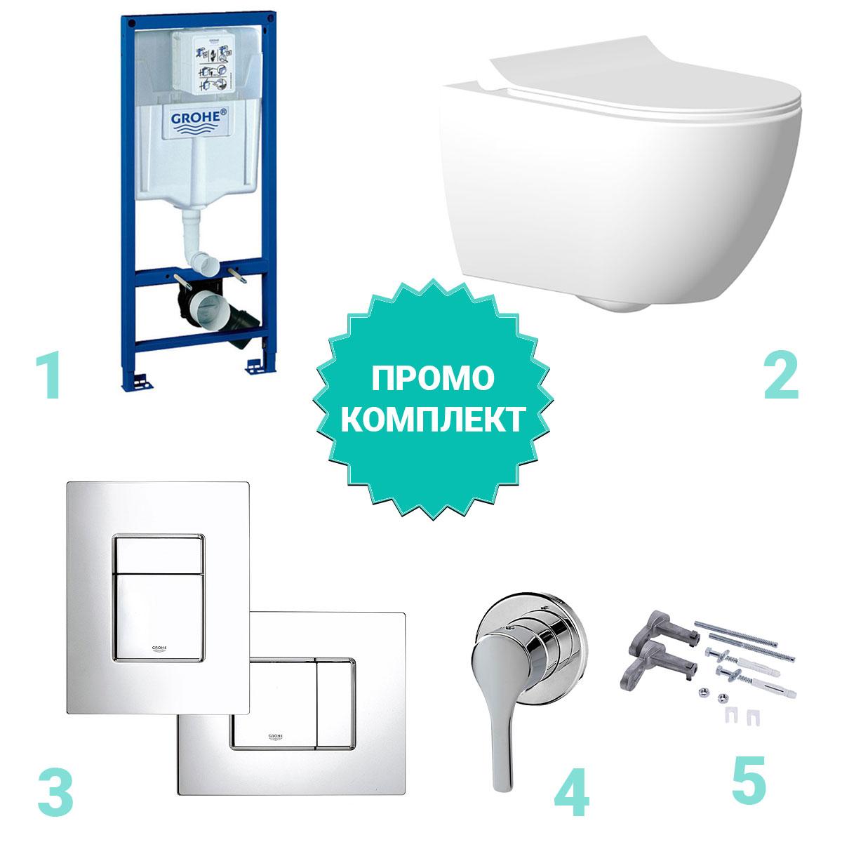 serel-promo-komplekt-5in1-vgrajdane-toaletna-chinia-52cm-bide-new-slim-soft-vera-01