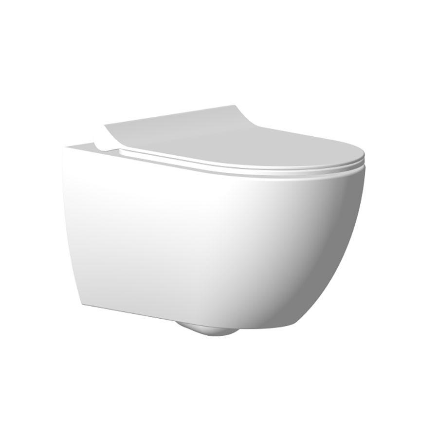 serel-toaletna-chinia-52cm-bide-01