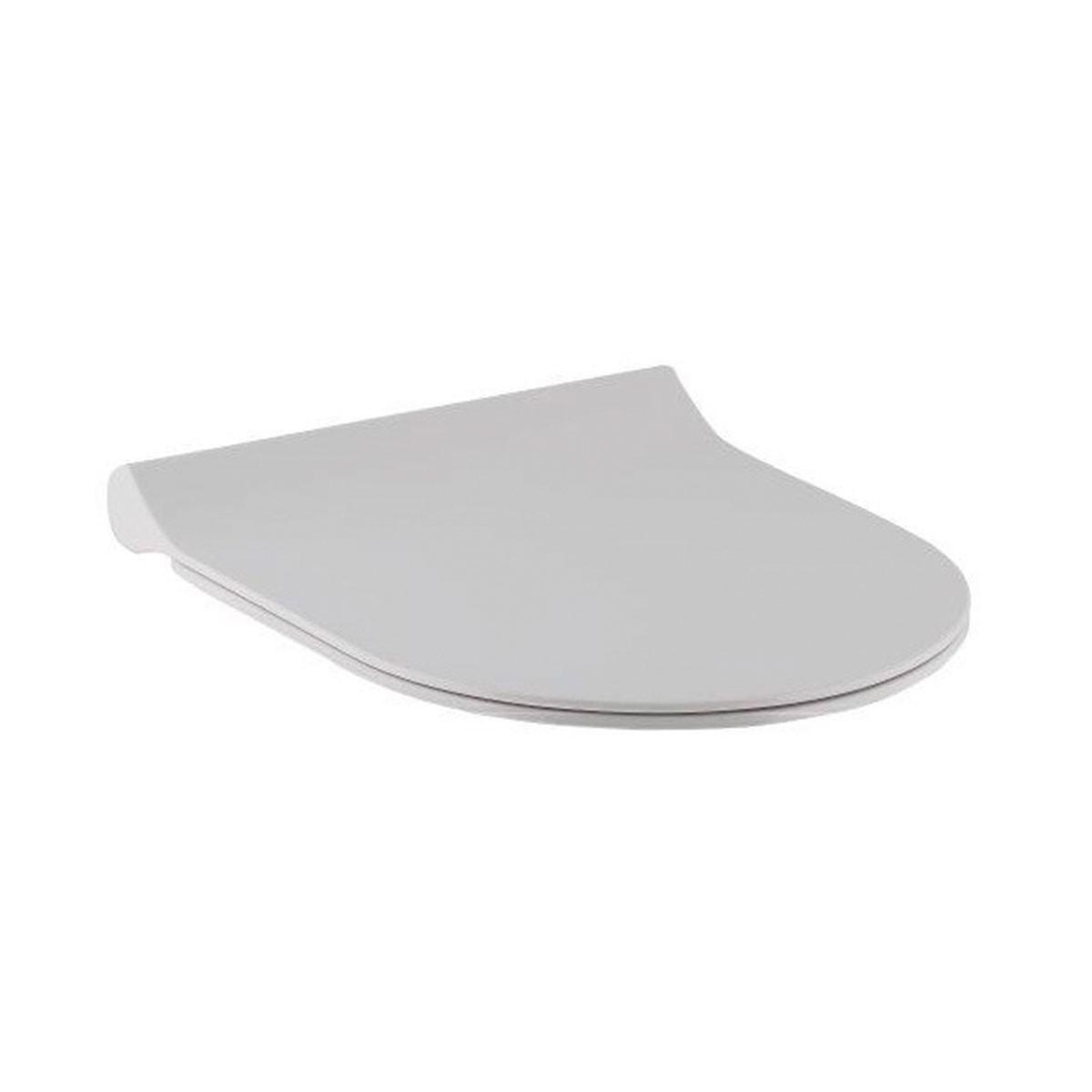 serel-toaletna-chinia-52cm-bide-02