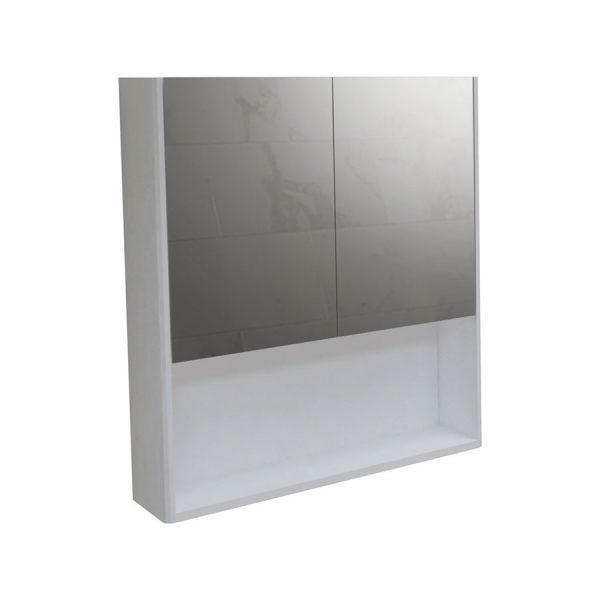 Комплект мебели за баня IBERIS Standart - шкаф + мивка, бял лак или мат - актуална цена, описание, онлайн поръчка. Поръчай Комплект мебели за баня IBERIS Standart - шкаф + мивка, бял лак или мат онлайн, плати про доставка. 2863