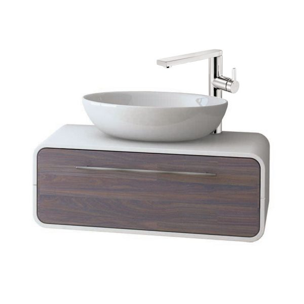 Комплект обзавеждане за баня - шкаф за баня Oval 80 + мивка CH33, бял лак или мат - актуална цена, описание, онлайн поръчка. Поръчай Комплект обзавеждане за баня - шкаф за баня Oval 80 + мивка CH33, бял лак или мат онлайн, плати про доставка. 2835