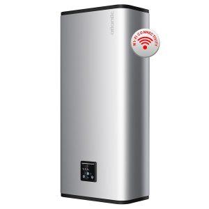tunak-boiler-vertigo-wifi-steatite-multipozicionen-montaj-02