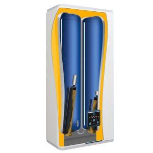 tunak-boiler-vertigo-wifi-steatite-multipozicionen-montaj-03