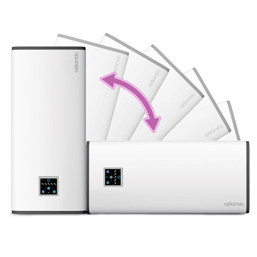 tunak-boiler-vertigo-wifi-steatite-multipozicionen-montaj-05