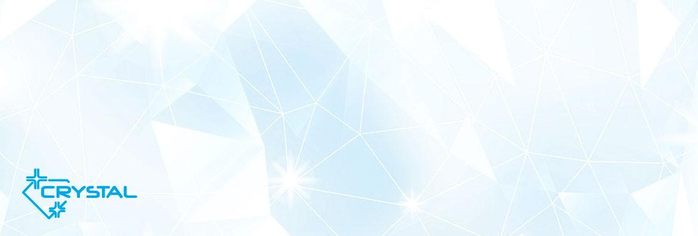 Асиметричен умивалник за монтаж върху плот DIES (50x38x12.5см) комплект с керамичен клик сифон - актуална цена, описание, онлайн поръчка. Поръчай Асиметричен умивалник за монтаж върху плот DIES (50x38x12.5см) комплект с керамичен клик сифон онлайн, плати про доставка. 3227