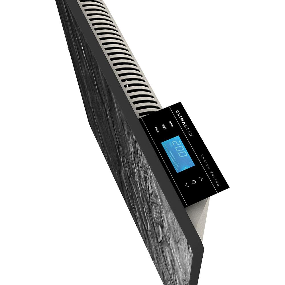 Електрически отоплител Smart PRO