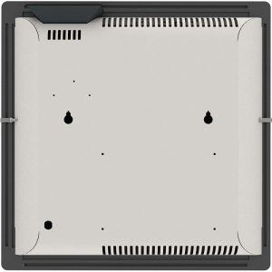 Електрически отоплител Star Wi-Fi