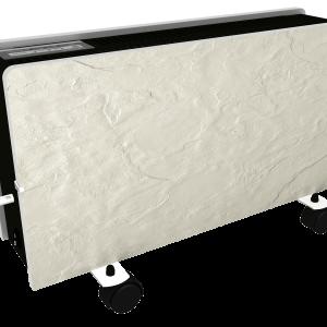 Електрически отоплител OPTIMUS 1600 W, бял релеф - актуална цена, описание, онлайн поръчка. Поръчай Електрически отоплител OPTIMUS 1600 W, бял релеф онлайн с наложен платеж. 3518