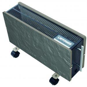 Електрически отоплител OPTIMUS 1600 W, черен релеф - актуална цена, описание, онлайн поръчка. Поръчай Електрически отоплител OPTIMUS 1600 W, черен релеф онлайн с наложен платеж. 3542
